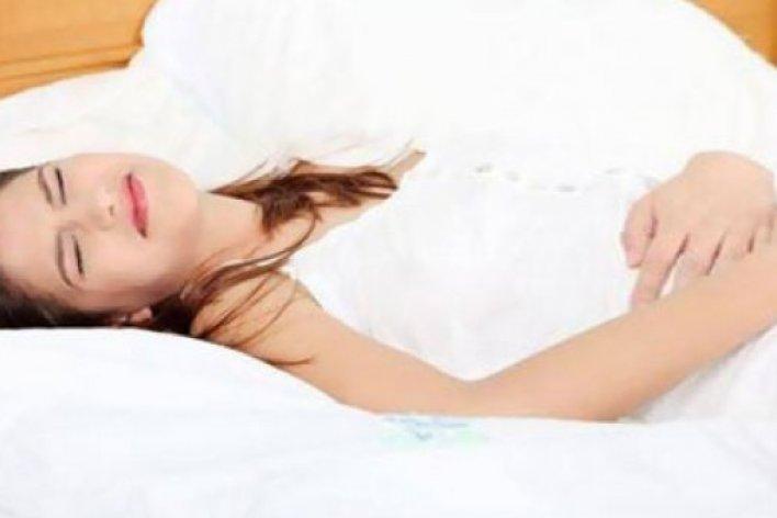 3 Bệnh Phụ Khoa Thường Gặp, Cách Trị Hiệu Quả và Phòng Ngừa Tái Lại