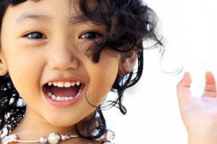 Kinh Nghiệm Chăm Sóc Răng Cho Trẻ Em Đáng Học Hỏi