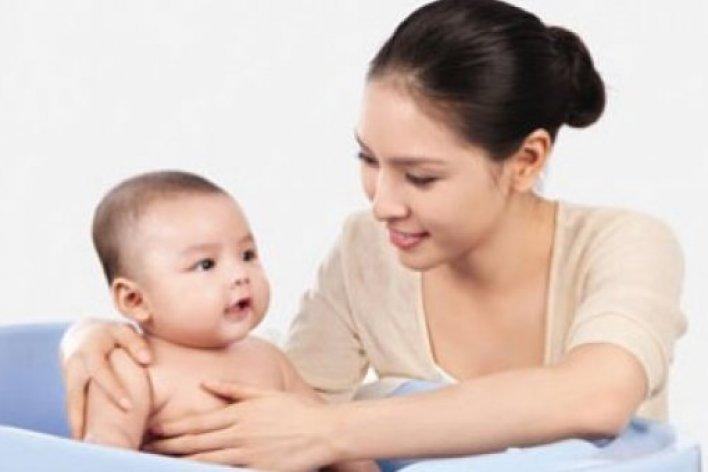 10 Trắc Nghiệm Nuôi Con Đúng Cách, các mẹ đã biết chưa?