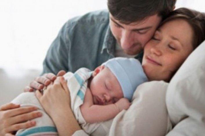 Khi Nào Mới Được Quan Hệ Tình Dục Sau Sinh Con?