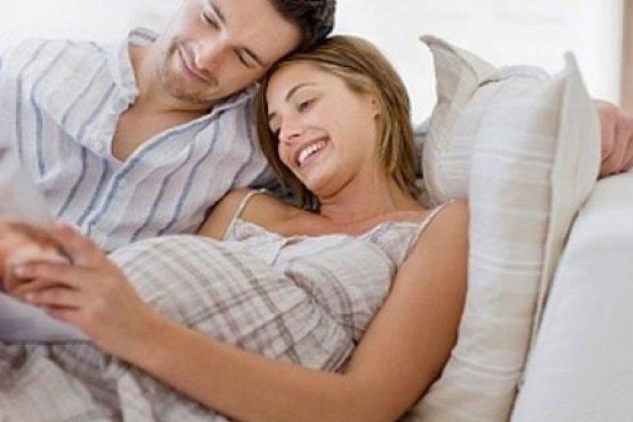 Những Điều Bố Nên Hiểu Để Chăm Sóc Mẹ Bầu Tốt Hơn