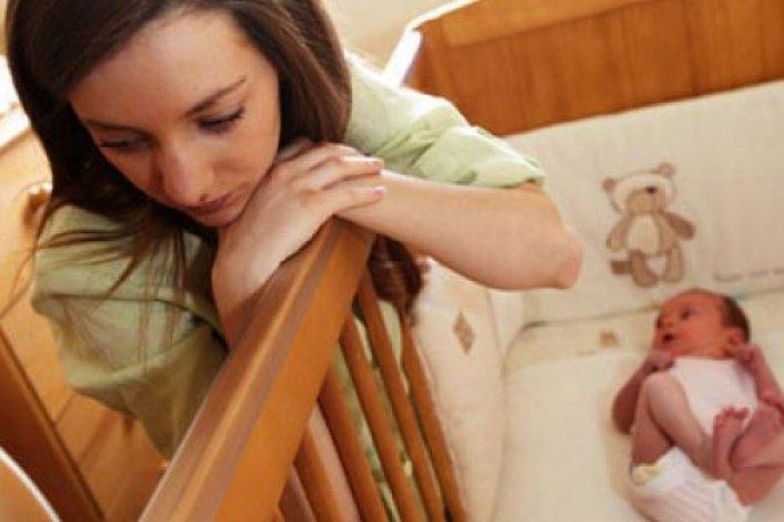 Bị Mẹ Chồng Chửi Vô Dụng Vì Sinh Con Gái Con Dâu Đáp Trả