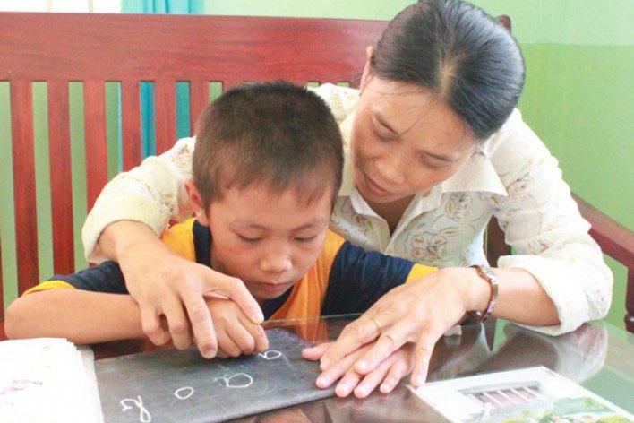Có Nên Dạy Con Học Chữ Trước Khi Vào Lớp 1