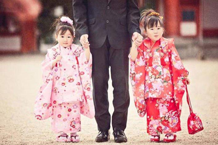 28 Cách Người Nhật Bản Dạy Con, Các Mẹ Việt Nên Học Hỏi