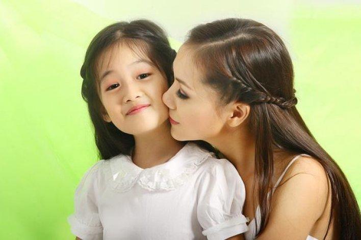 10 Điều Về Giáo Dục Giới Tính Bố Mẹ Cần Dạy Con Trẻ Càng Sớm Càng Tốt