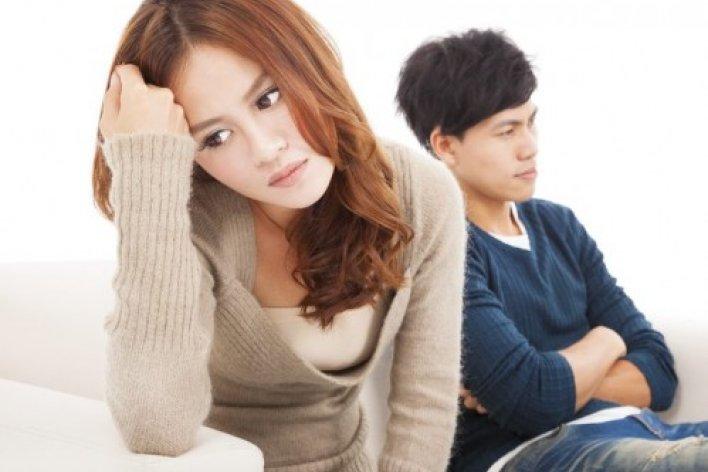 Các Chị Làm Dâu Mà Cứ Đòi Về Ngoại Ăn Tết ? Vợ Tôi Là Tôi Cấm Tiệt