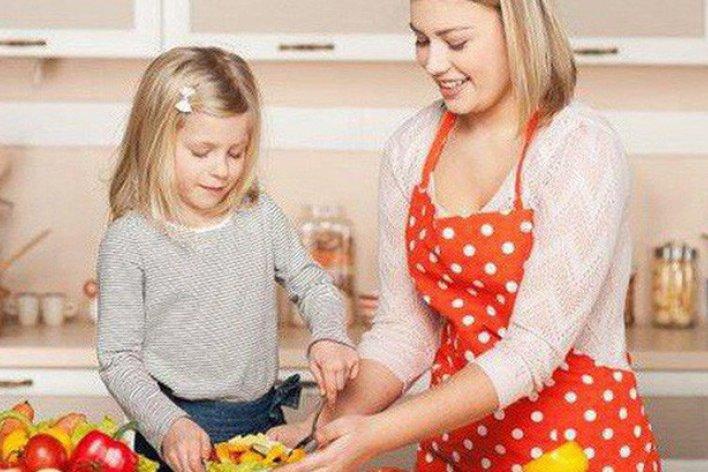 10 Kỹ Năng Nhất Định Phải Dạy Con Trước 10 Tuổi Nếu Muốn Con Độc Lập Thành Công