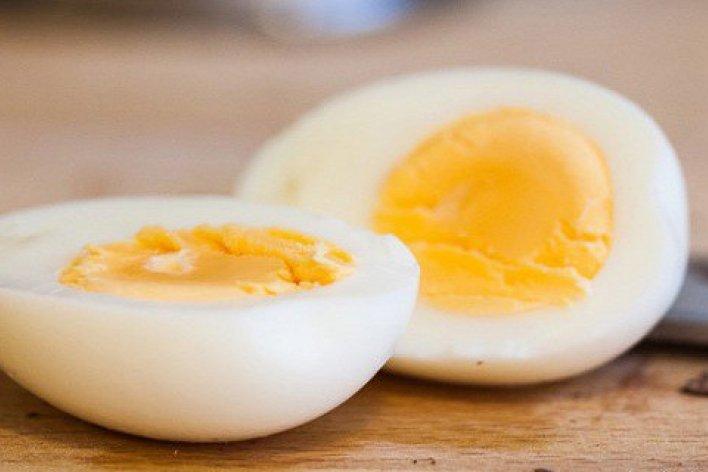 Ăn 1 Quả Trứng Gà Mỗi Ngày Có Thể Kích Thích Não Trẻ Phát triển