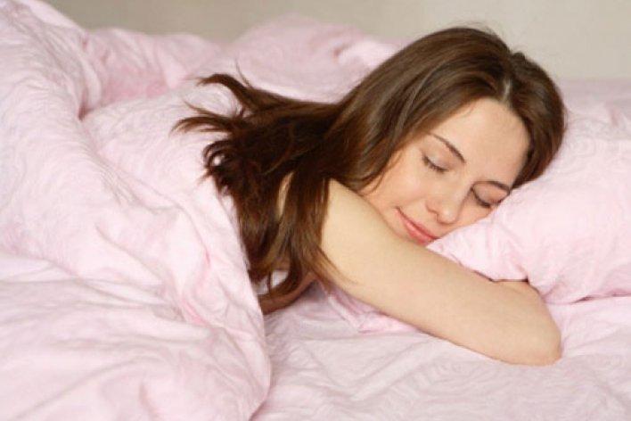 Mẹ Hãy Thay Đổi 4 Kiểu Ngủ Này Để Không Làm Hại Thai Nhi Nhé