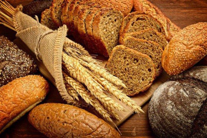 Mẹ Bầu Có Nên Ăn Bánh Mì Không?