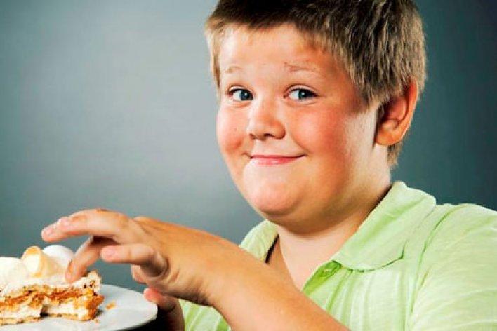 Biểu Hiện Của Những Đứa Trẻ Khi Lớn Lên Khó Phát Triển Chiều Cao