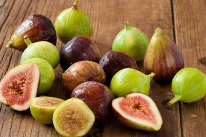 Những Loại Trái Cây Tốt Cho Mẹ Sau Sinh