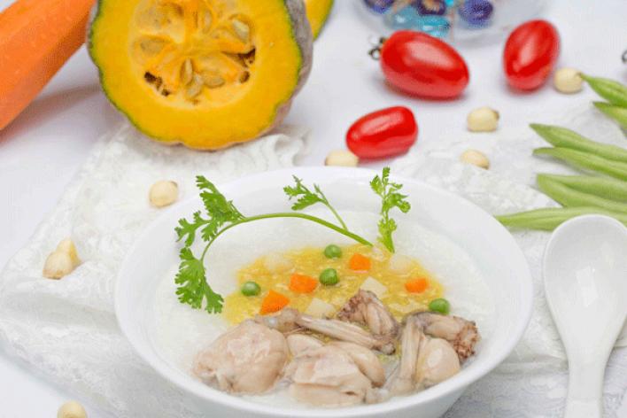 Sai Lầm Mẹ Cần Tránh Khi Nấu Ăn Cho Bé