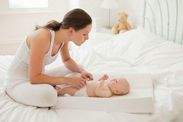 Trẻ Nhỏ Ngủ Máy Lạnh Bao Nhiêu Độ Là Tốt?