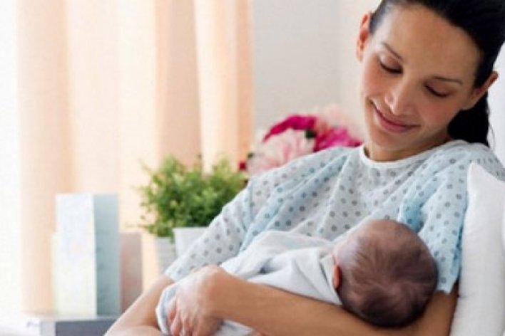 10 Điều Kiêng Kỵ Phụ Nữ Sau Sinh Cần Phải Ghi Nhớ