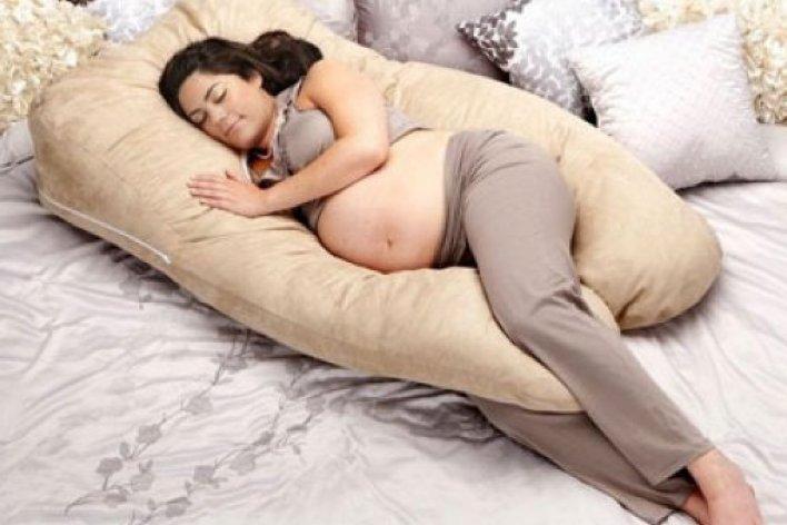 10 Việc Mẹ Làm Dễ Khiến Thai Nhi Bị Tử Vong