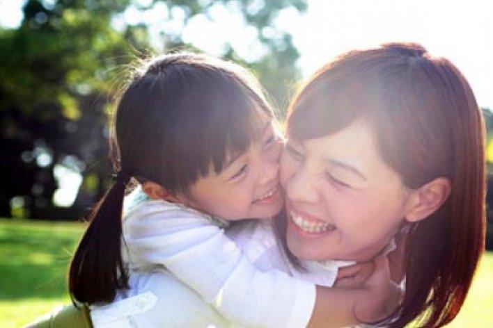 4 Câu Hỏi Ba Mẹ Nên Hỏi Con Mỗi Ngày?