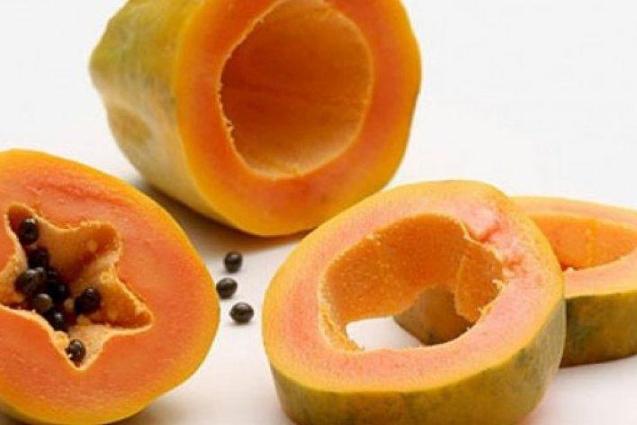 6 Loại Trái Cây Cực Tốt Mọi Đứa Trẻ Cần Phải Ăn