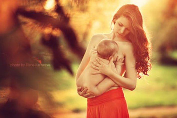 Bài Chữa Mẹo Dân Gian Để Có Nhiều Sữa Mẹ Cực Hiệu Quả