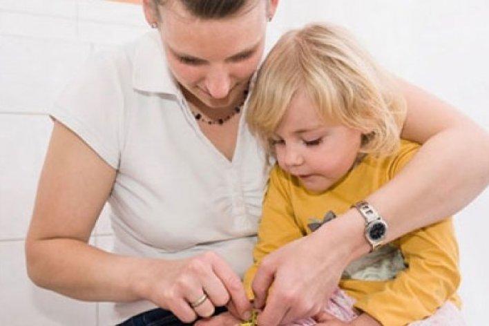 Cách Sơ Cứu 6 Tai Nạn Ở Trẻ Em Ba Mẹ Nên Biết