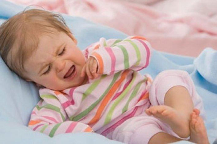 Cách Chữa Bệnh Nhiệt Miệng Cho Trẻ Hiệu Quả