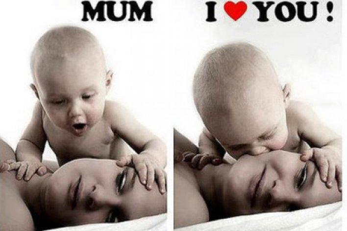 11 Đặc Điểm Của Bố Mẹ Sẽ Di Truyền Cho Con