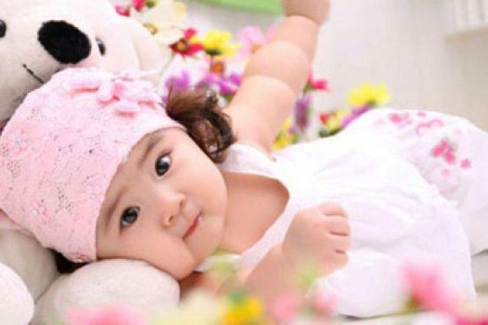 5 Điều Lưu Ý Khi Làm Đẹp Cho Con Yêu Của Mẹ