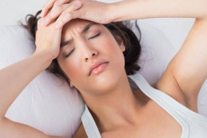 6 Dấu Hiệu Cực Kỳ Nguy Hiểm Khi Mang Thai