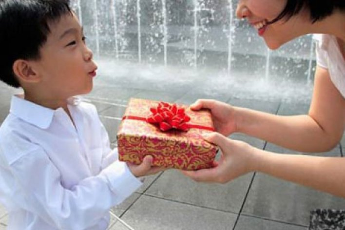 7 Kỹ Năng Bố Mẹ Nên Dạy Cho COn Để Tránh Bị Bắt Cóc