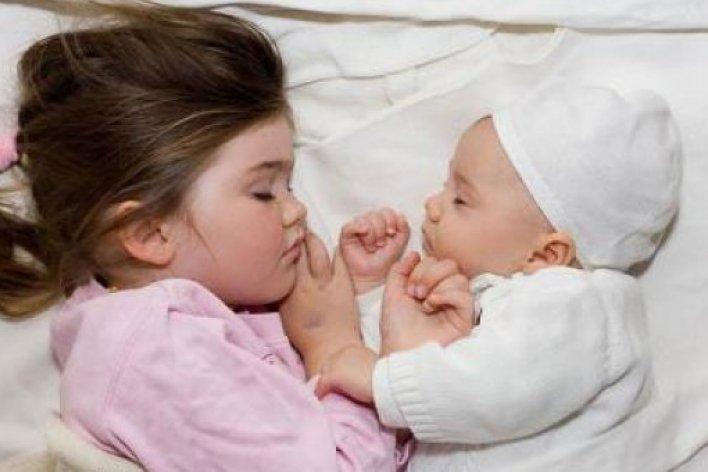 Cách Trị Tật Nghiến Răng Ken Két Khi Ngủ Của Trẻ Em