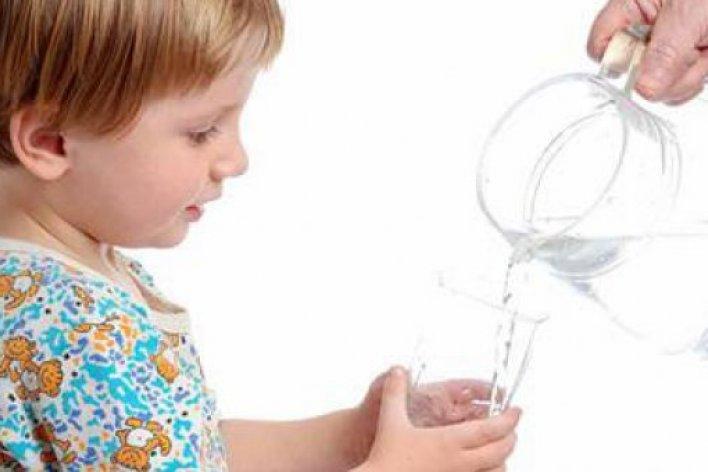 Chăm Sóc Và Điều Trị Bệnh Tiêu Chảy ở Trẻ Em