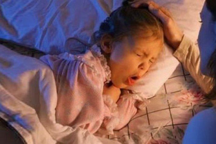 Mẹ Chú ý: Dấu Hiệu, Biến Chứng Nguy Hiểm Của Viêm Não Nhật Bản