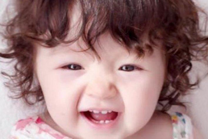 Mẹo Giúp Bé Không Bị Sốt Khi Mọc Răng