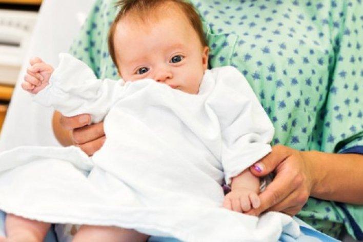6 Điều Quan Trọng Mẹ Sau Sinh Cần Lưu Ý