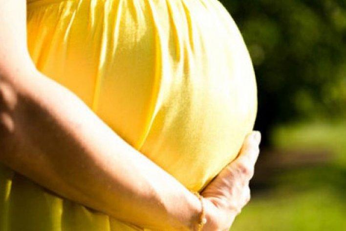 6 Sai Lầm 'tai hại' Về Đẻ Thường Mẹ Phải Biết