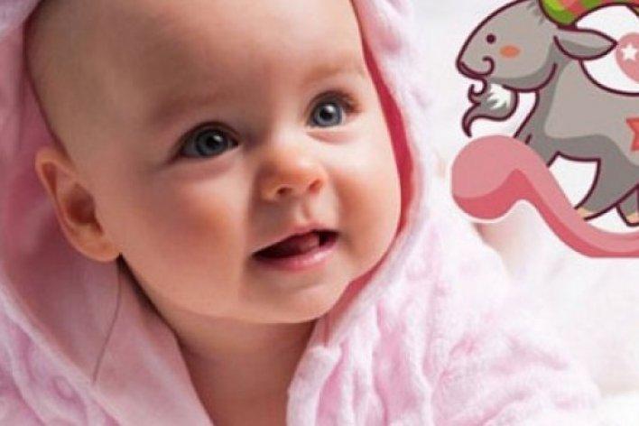 Sinh Con Gái Tuổi Mùi Năm 2015 Có Tốt Không?