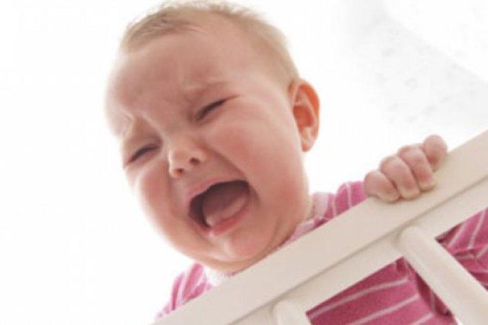 12 Triệu Chứng Nguy Hiểm Của Bé Mẹ Cần Lưu Ý