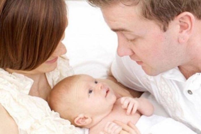 12 Điều Tối Kỵ Ở Trẻ SƠ Sinh Mẹ Nào Cũng Nên Biết