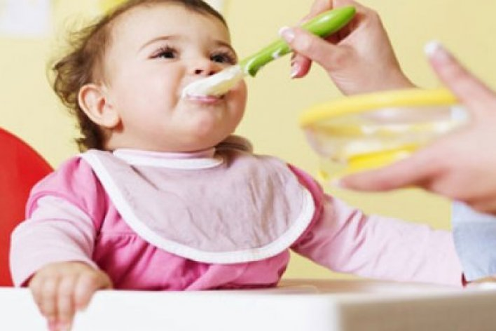 7 Mẹo Hay Chữa Hóc Xương Cho Trẻ