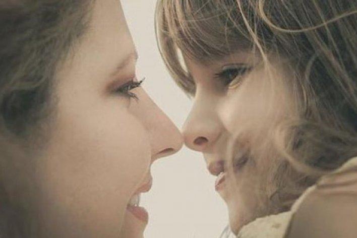 9 Điều Mẹ Muốn Con Gái Biết Trước Khi 10 Tuổi