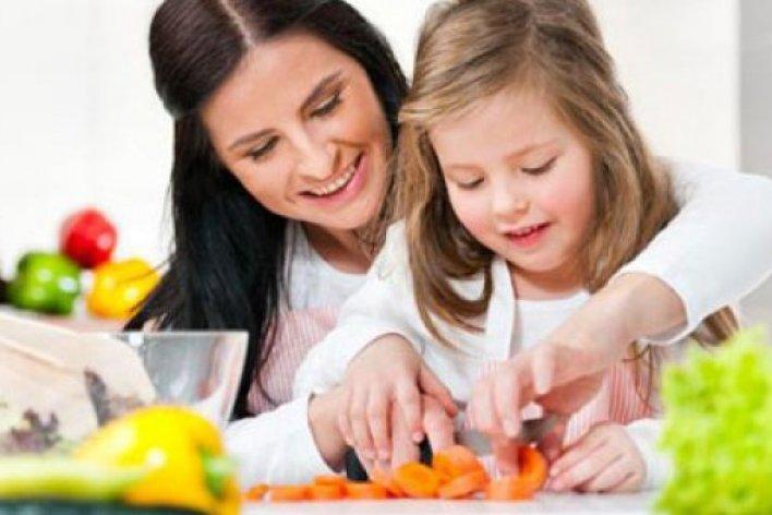 Bé Hay Đổ Lỗi Cho Người Khác Mẹ Phải Làm Sao