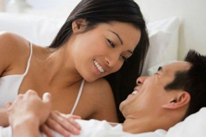 Là Chồng Thì Phải Biết Thương, Biết Xót Vợ Mình Chứ…