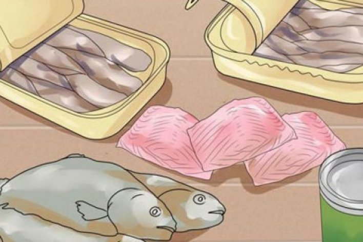 Mẹ Cho Con Bú, Nên và Không Nên ăn được gì?