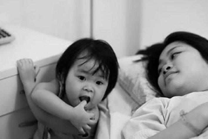 Mốt Đi Đẻ Giá Nghìn Đô Của Mẹ Việt