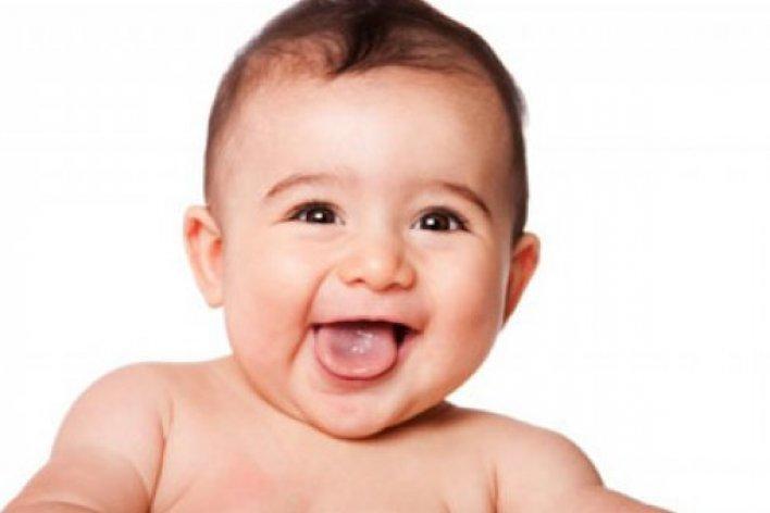 Rơ Lưỡi Cho Trẻ Sơ Sinh Thế Nào Mới Đúng Chuẩn?