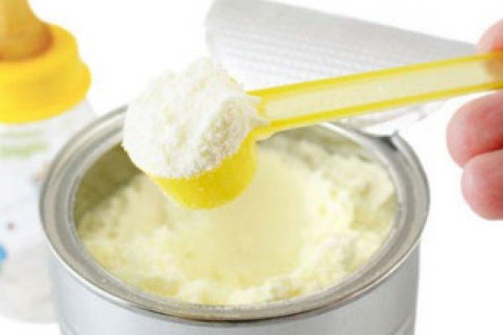 Sự Thật Kinh Hoàng Đằng Sau Những Hộp Sữa - Phần 4