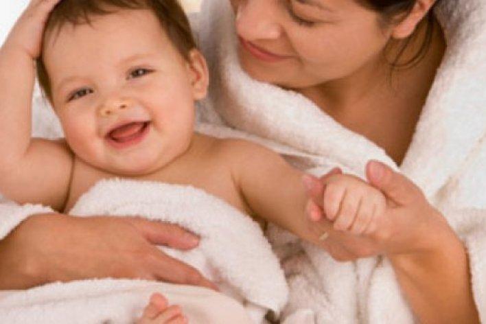 Muống Con Khoẻ Mẹ Cần Biết Những Điều Này