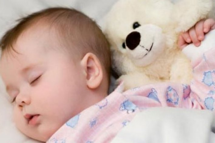 11 Biểu Hiện Chứng Tỏ Con Bạn Thiếu Canxi