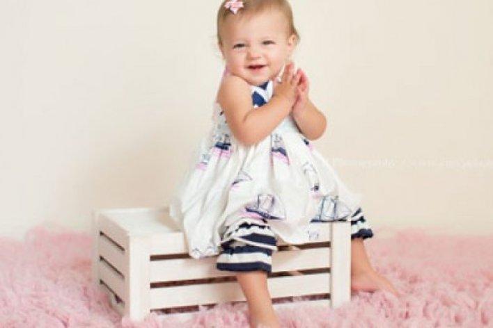 Những Biểu Hiện Bất Thường Cảu Bé Dưới 3 Tuổi Mẹ Nên Lưu Ý