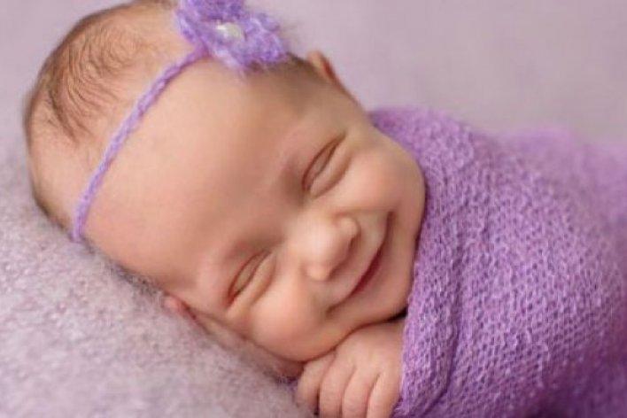 10 Sai Lầm Hầu Như Mẹ Nào Cũng Mắc Phải Khi Chăm Trẻ Sơ Sinh